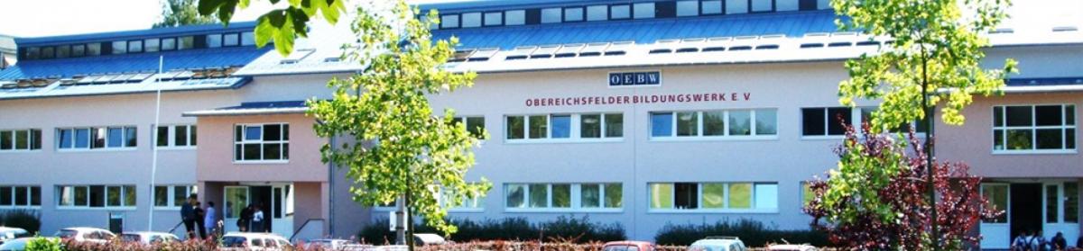 Obereichsfelder Bildungswerk e.V.